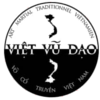 cropped-Emblem-vvd-ausgeschnitten-100-px.png